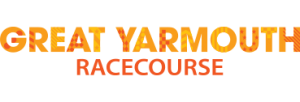 Great Yarmouth Racecourse discount code