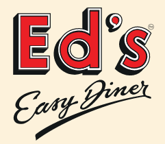 Ed's Easy Diner discount code