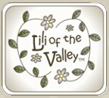 Lili Of The Valley discount code