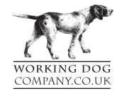 Working Dogpany discount code