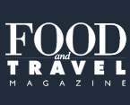 Food And Travel Magazine discount code