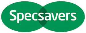 Specsavers discount code