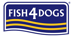 Fish4dogs discount code