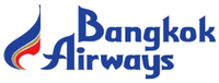 Bangkok Airways discount code