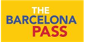 The-barcelona-pass discount code