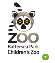 Battersea Park Zoo discount code
