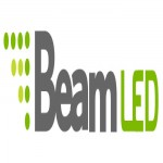 Beam LED discount code
