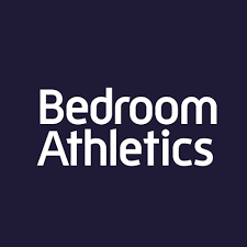 Bedroom Athletics discount code