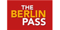 The-berlin-pass discount code