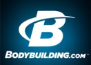 Bodybuilding discount code