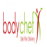 Body Chef discount code