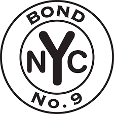 Bond No 9 discount code