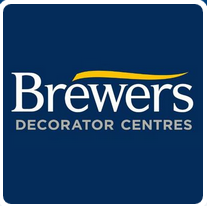 Brewers discount code