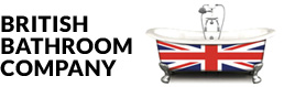 British Bathroom Company discount code