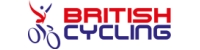 British Cycling discount code