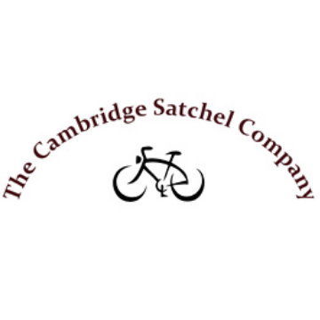 The Cambridge Satchel Company discount code