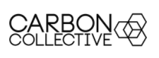 Carbon Collective discount code