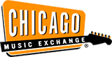 Chicago Music Exchange discount code