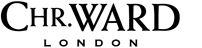 Christopher Ward discount code