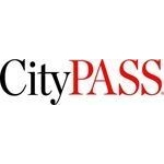 City Pass discount code