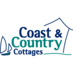 Coast & Country Cottages discount code