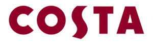 Costa Coffee discount code