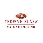 Crowne Plaza Hotels & Resorts discount code