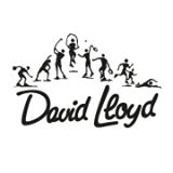 davidlloyd.co.uk