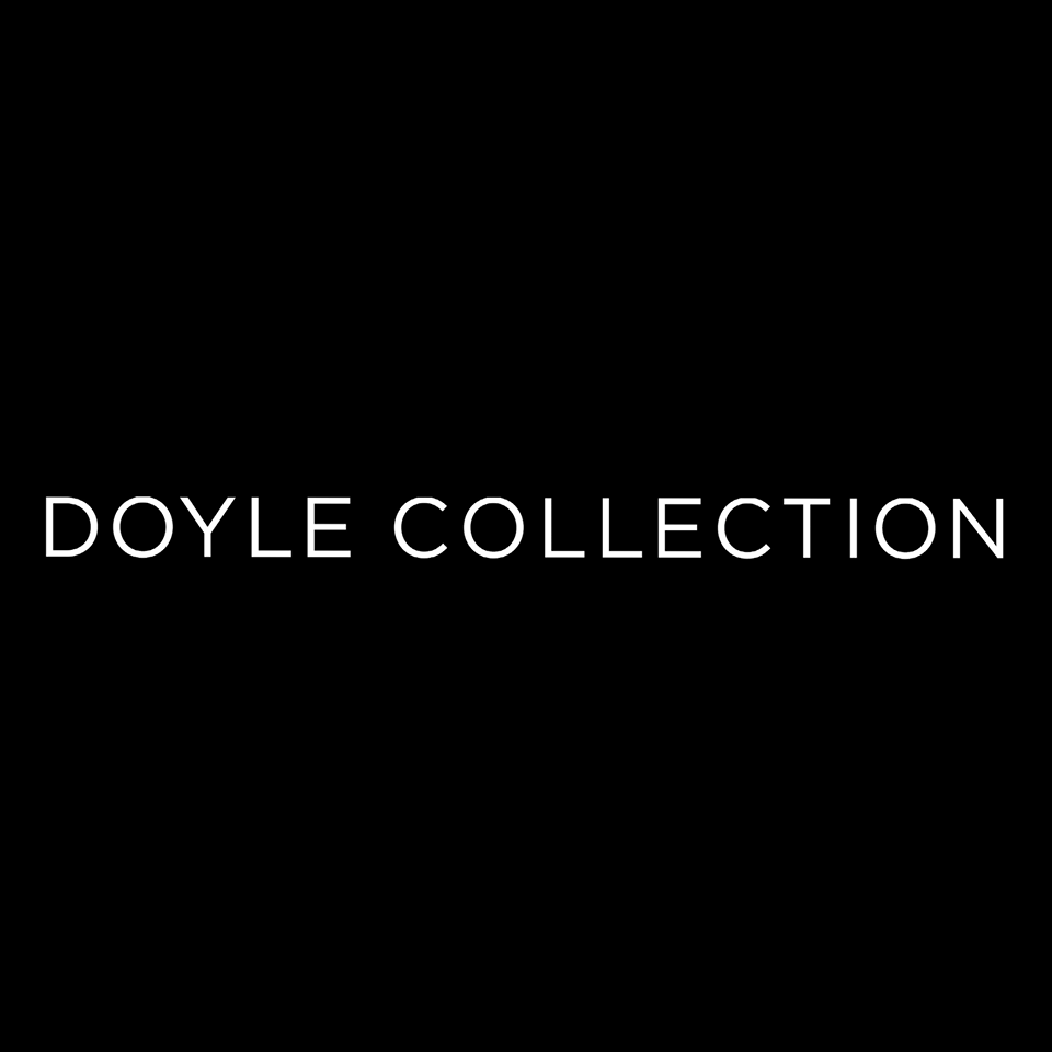 The Doyle Collection discount code