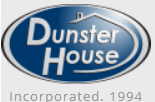Dunster House discount code