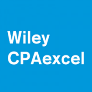 Wiley CPA discount code
