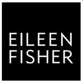 Eileen Fisher discount code
