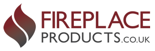 Fireplace Products discount code