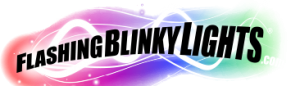 FlashingBlinkyLights discount code