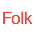 Folk Clothing discount code