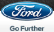 Ford discount code