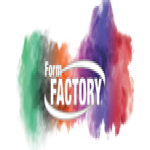 Form Factory discount code