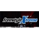 Free Style Xtreme discount code