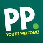 Paddy Power Games discount code