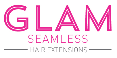 Glamseamless discount code