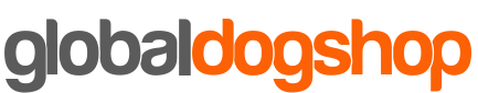 Global Dog Shop discount code
