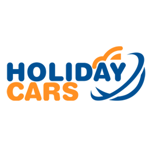 Holiday Cars discount code
