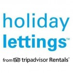 Holiday Lettings discount code