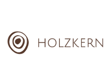Holzkern discount code
