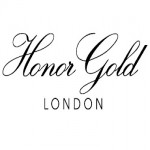 Honor Gold discount code