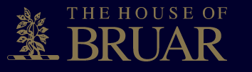 House Of Bruar discount code