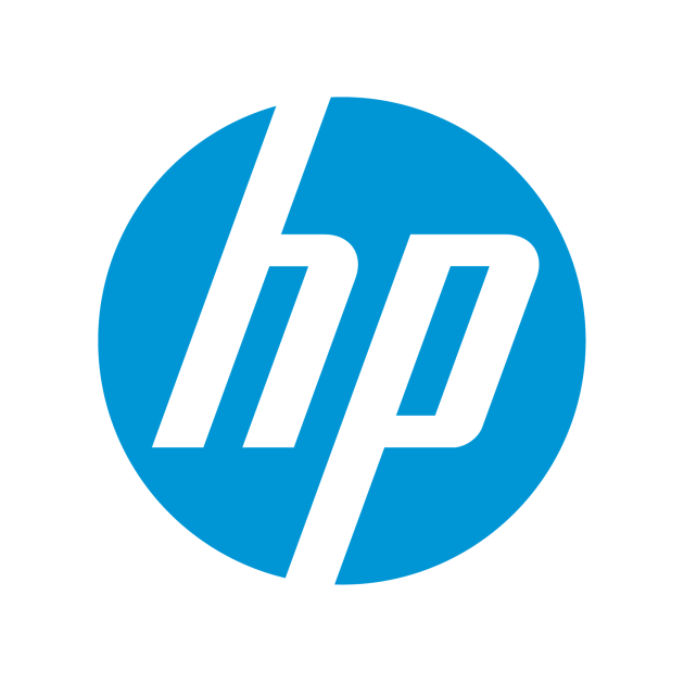 HP Store discount code