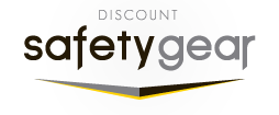 Discount Safety Gear discount code