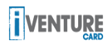IVenture Card discount code