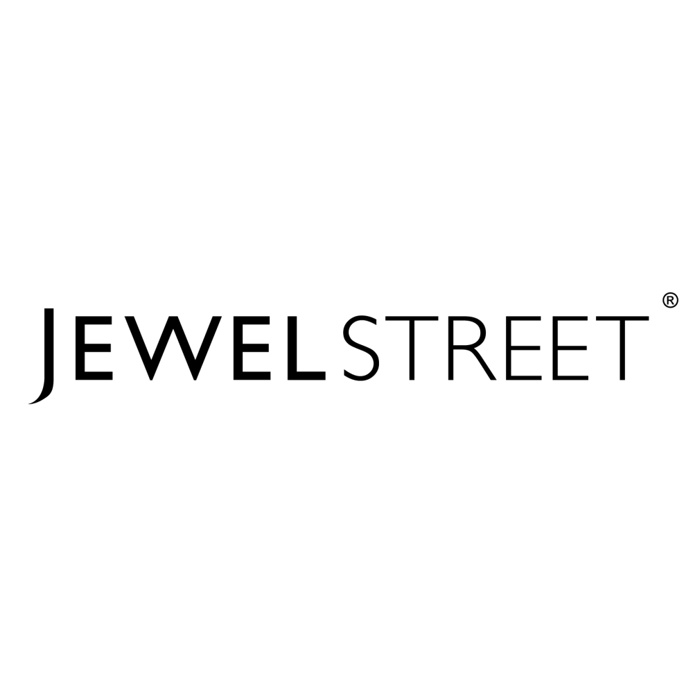 JEWELSTREET discount code